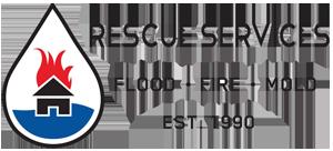 Rescue Services